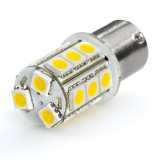 1156-x18-T: 1156 LED Bulb - Single Intensity 18 SMD LED Tower