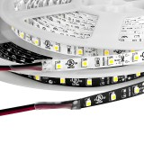 NFLS-x: High Power LED Flexible Light Strip - NFLS-x