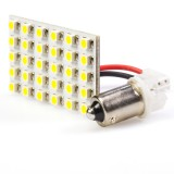 UPCB-xWHP30-BA9s: 30 High Power LED Rectangle PCB Lamp w/ BA9s Base