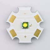 XPGWHT-L1-0000-00H53: R5 bin White Cree LED